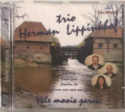 Herman Lippinkhof - M'n leven lang bij jou