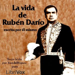 vida_ruben_dario_r_dario_1910.jpg