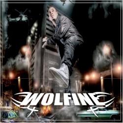 Wolfine - Escápate Conmigo