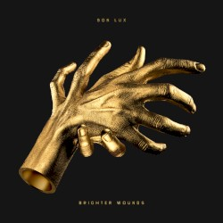 Son Lux - Forty Screams