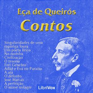 contos_eca_de_queiros_1802.jpg