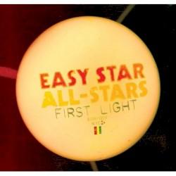 EASY STAR ALL STARS - Break of Dawn