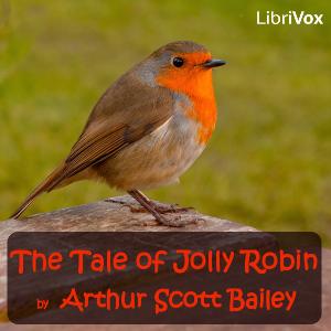tale_jolly_robin_as_bailey_1806.jpg