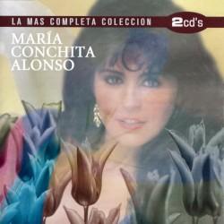 Maria Conchita Alonso - Lluvia de Amor