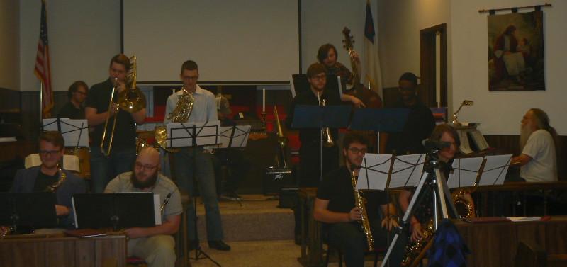 Jazz_Recital_Band.jpg