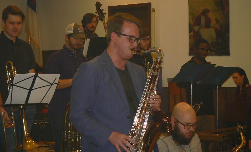 Jazz_Recital_Band_Medium.jpg