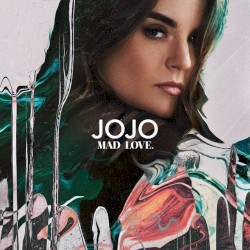 JoJo ft. Alessia Cara - I Can Only