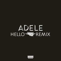 Adele - Hello (Crissy Criss Remix)