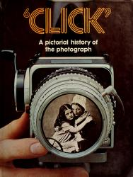 "Cover of: ""Click"" 