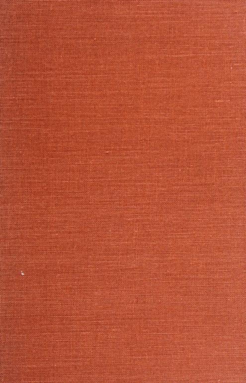 Essays in honor of Esmond Linworth Marilla by edited by Thomas Austin Kirby and William John Olive.