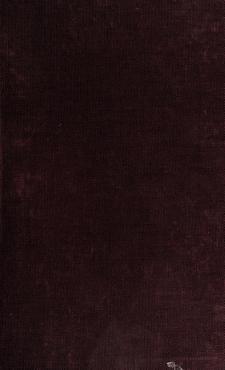Cover of: The Republic of Plato | James Adam
